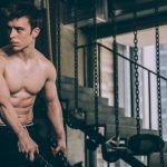 Amazing Fitness tips For Men To Reduce Weight