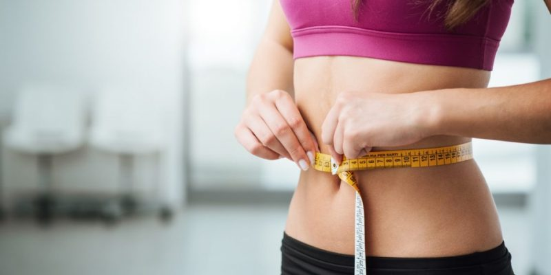 5 Easy Way And Tips To Lose Weight Without Exercise And Diet