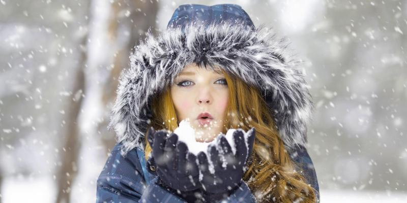 Intriguing Ways To Keep Your Skin Soft & Glowing In Winters