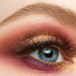 A Brief Introduction to Eye Makeup Tricks